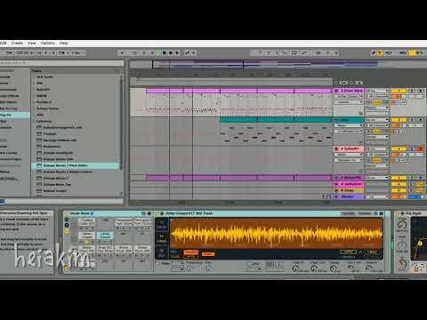 LAPPU TOPU COOLAH (heiakim music) Google Translate