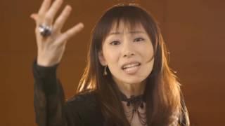 しほり×田中公平「無限方程式」CM / Shihori x Kohei Tanaka Mugen Hotei shiki / Formula Infinity short MV
