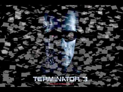Terminator Theme 1 - Hasta la vista (Classic vs. Rock) mp3