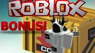 [Fall-Clicker] Neue Spiele? Coinflip!? Neue Bonusartikel & mehr!! Roblox