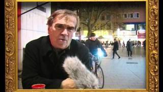 Heinrich Pachls Weihnachtsbotschaft