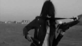 The Dead Weather- So Far From Your Weapon (Unofficial Video)