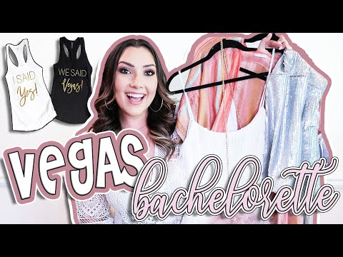 what-i-bought-for-my-las-vegas-bachelorette-party-|-vegas-bachelorette-haul