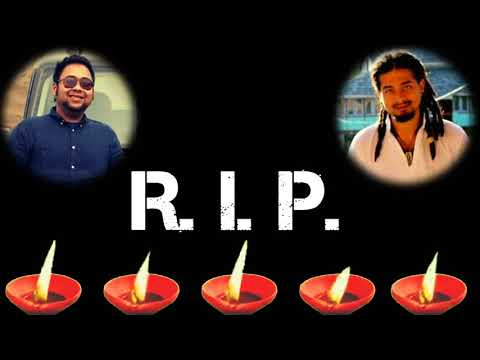Two guwahati youth beaten to death in karbianglong/We want justice for nilotpal and abhijeet