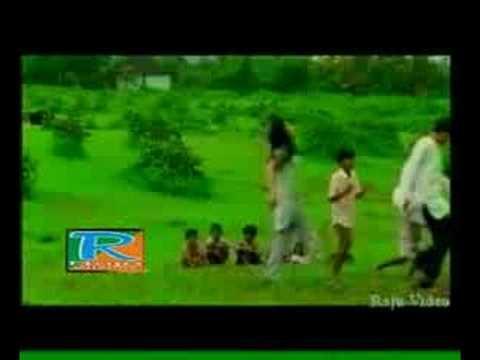 Khushboo Jaise Log Mile - Ghulam Ali