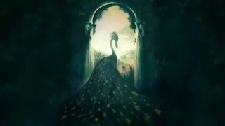 Alcest - Summer's Glory subtitulado al español