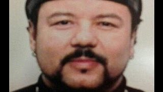 POLICE AT ARIEL CASTRO HOUSE IN 2011 INVESTIGATED HIM IN 2004 AMANDA BERRY GINA DE JESUS CLEVELAND Thumbnail