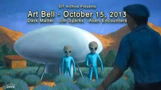 Art Bell