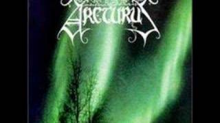 Watch Arcturus Wintry Grey video