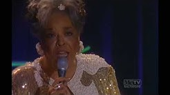Della Reese clip - When The Saints Go Marching In