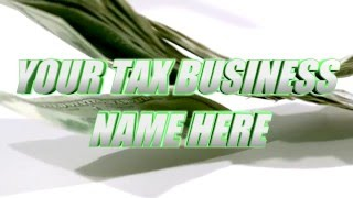 Video Tax Business Ads download MP3, 3GP, MP4, WEBM, AVI, FLV Juni 2018