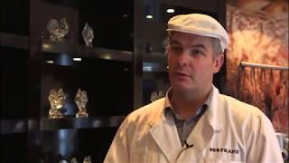 Boucherie de la Ferme – PONDROME (APAQ-W)
