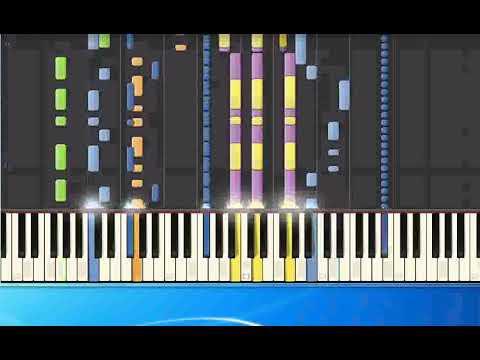 Tulsa Time guitar chords - Eric Clapton - Khmer Chords
