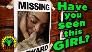 Have You Seen this Girl? | Sara is Missing (Part 1 of 2)