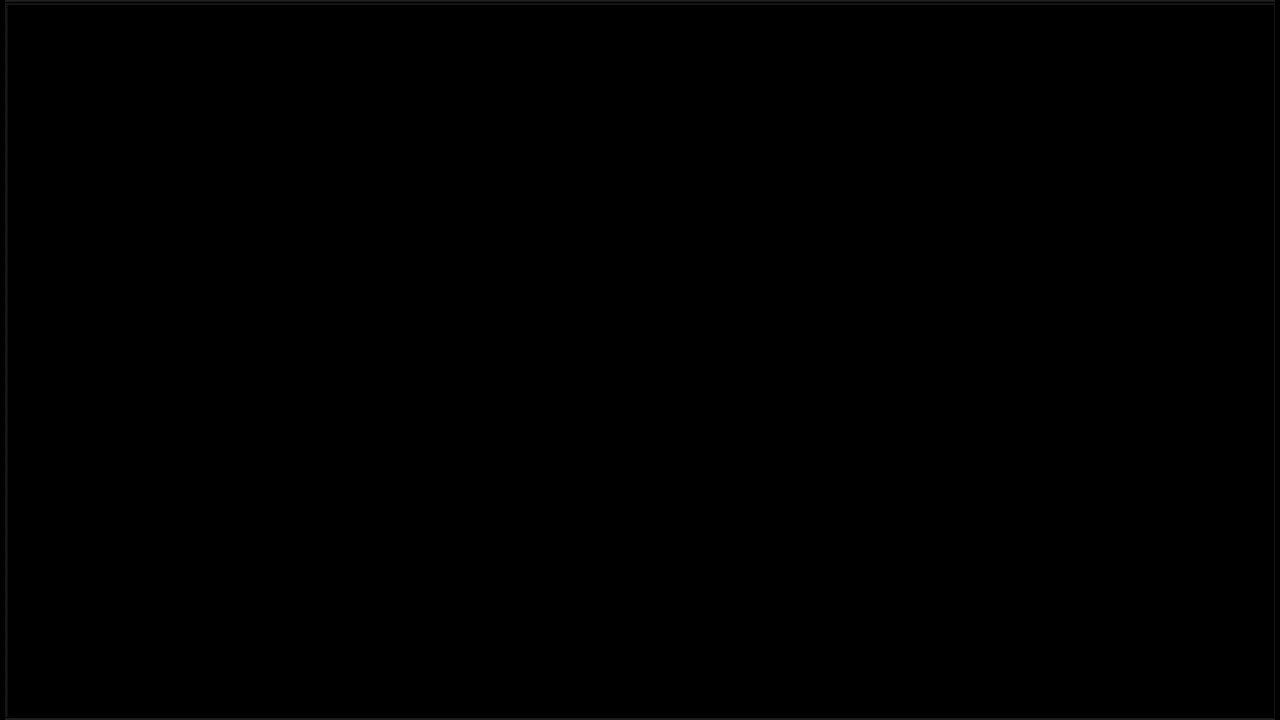 [부부젤라🧡] 와이프가 욕을 해요 (feat. 실제 상황)