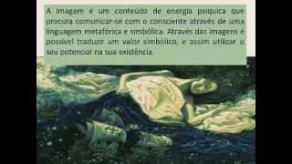 A interpretação dos sonhos - Suzana Pienis