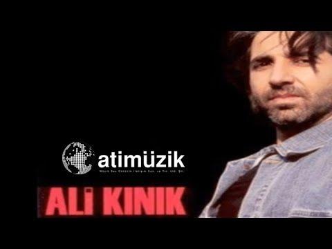 Ali Kınık - Kurtlar Sofrası [ © Official Audio ]