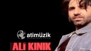 Top Tracks - Ali Kınık