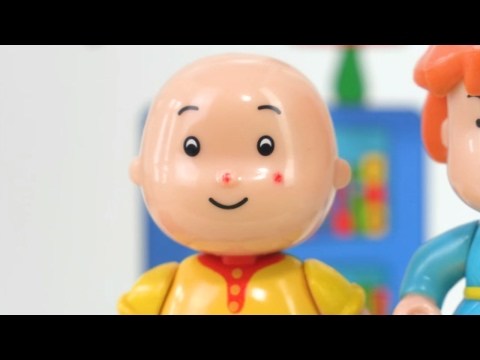 caillou-gets-sick-with-chicken-pox!-caillou-funny-animated-cartoons-for-kids-toys-advertisement