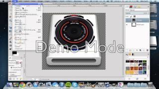 How to Create Custom Drive Icons (Mac)