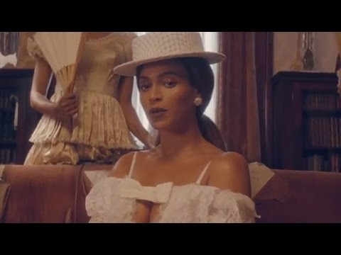 All Of The Best Moments From Beyonce's 'Formation' Video