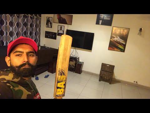 Parmish Indoor League !! PIL || Parmish Verma || indoo flat Match