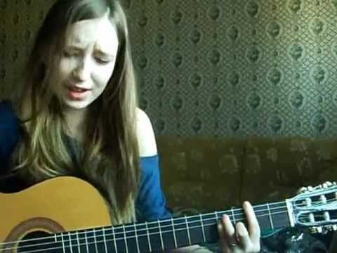 Music video Alice Killer - Зима