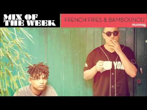 Bambounou - Take It Out On Me (Rip)