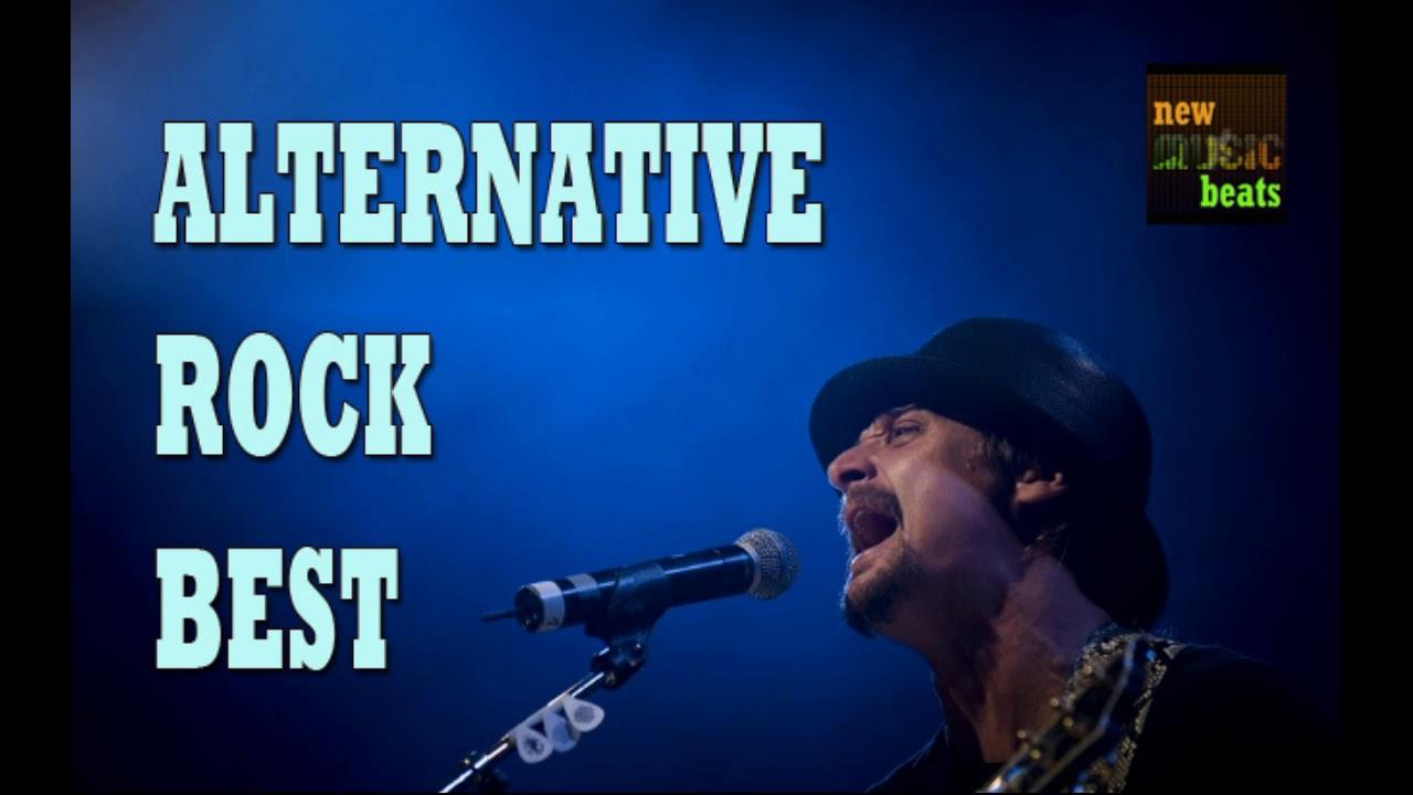 Best Of Alternative Rock Playlist 2017 Fresh Alternative Music Instrumental Songs Beats 2017 Youtube