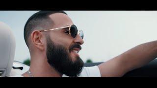 CAPITAL BRA feat. SHINDY - CABRIOLET (Musikvideo) (prod. by Skillbert)