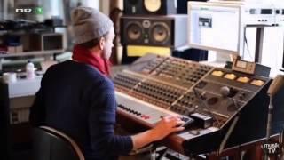 ulige numre musik dokumentar