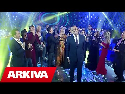 Sinan Vllasaliu - Pa 1 pa 2 (Official Video HD)
