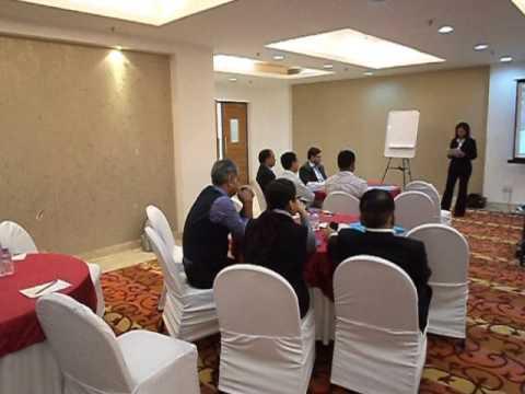IBNM Contractual Risk Insurance Workshop