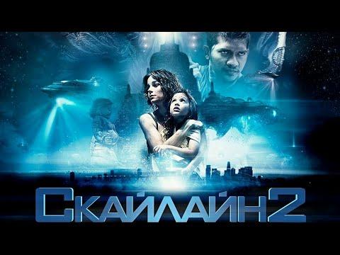 Фильм 2018 Новый который стоит посмотреть: Боевик ,Фантастика в HD формате!