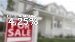 Consumer Reports: Avoiding common home mortgage pitfall