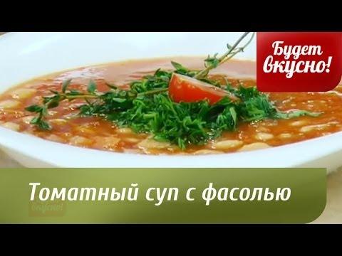 Салат с брокколи рецепт 👌 с фото пошаговый