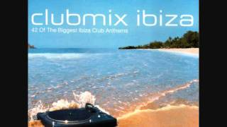 ATB - 9pm (Till I Come) (Clubmix Ibiza Mix)
