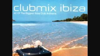 ATB - 9pm (Till I Come) (Clubmix Ibiza Mix)