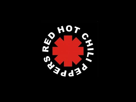 "Red Hot Chili Peppers ""OTHERSIDE"" LIVE"