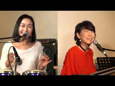 Yumi's Cafe TV「水沢有美の I Love It ! 」第18回