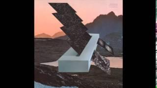 Grimace Federation-The Measure in Mixture (Full album) (2015)