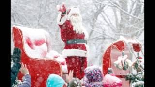 Santa medley - Linda Eder