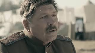 ВОЕННЫЙ ФИЛЬМ *ТАТАРИН* фильмы про войну, фильмы 2017
