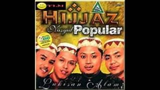 Gambar cover Hijjaz = Pelita Hidup