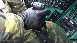 Вертолётчикам  Посвящается!!!.avi(, 2012-04-02T14:33:19.000Z)