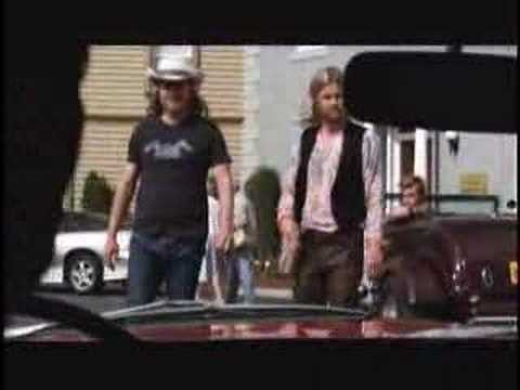 Nightmares & Dreamscapes: Episode Clip 8 (Stephen King)