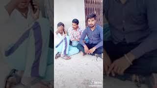Tik tok video marathizumba kutta marathi jumbaku, chamba chuka tiktok, dhamma chakra tok, baba chaudhari...