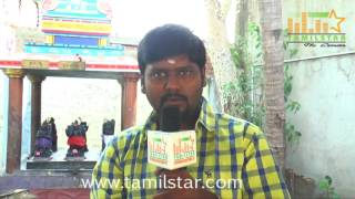 235 Vadhu Thoguthi Idai Therthal Movie Launch