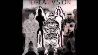 THE DJ SSK - D&G - IDREAM - MC G - IDREAMVISIONTV - M16 RUSSIAN RAP - MRMEDIAVEVO - DVNMK
