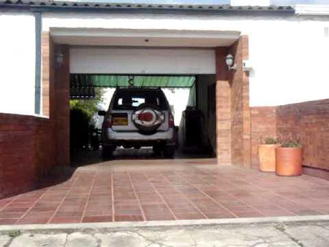 Garajes electronicos automaticos youtube for Garajes automaticos